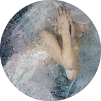 Portfolio - Underwater photo