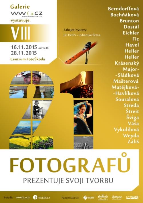 21-fotografu-skoda-10-2015 500(1)